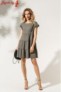 Платье DL-0326