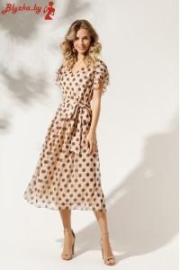 Платье DL-0331