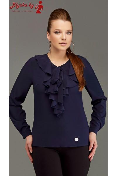 Блузка женская DL-0024-1