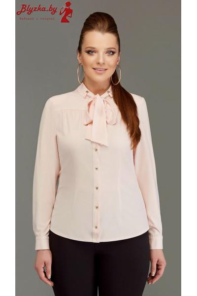 Блузка женская DL-0042-2