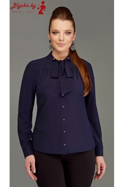 Блузка женская DL-0042