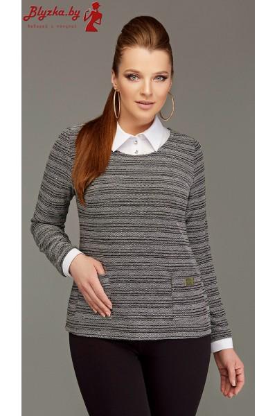 Блузка женская DL-0052-1