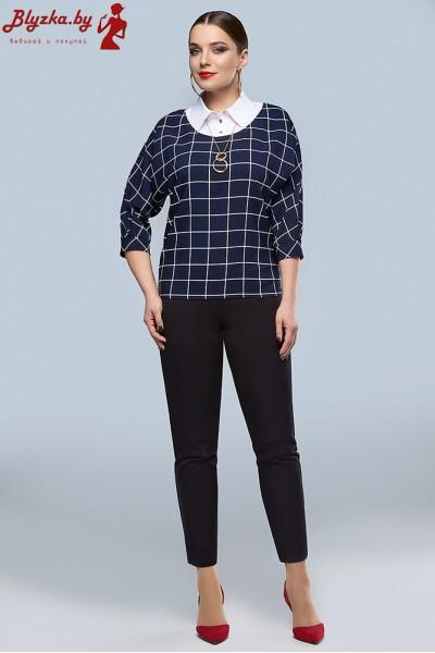 Блузка женская DL-0059-2