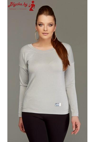 Блузка женская DL-0076