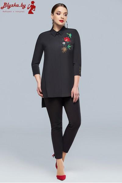 Блузка женская DL-0078