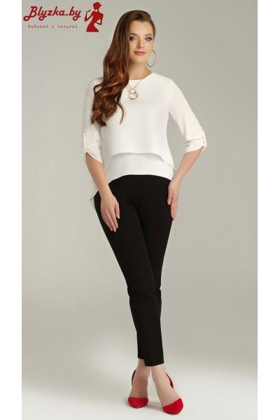 Блузка женская DL-0082