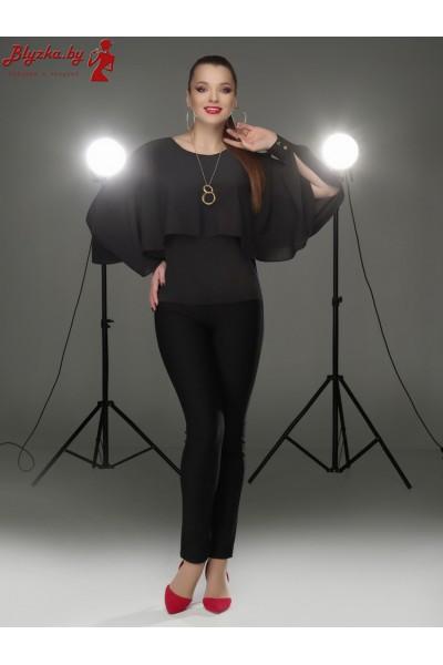 Блузка женская DL-0088