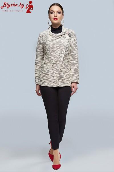 Блузка женская DL-0080