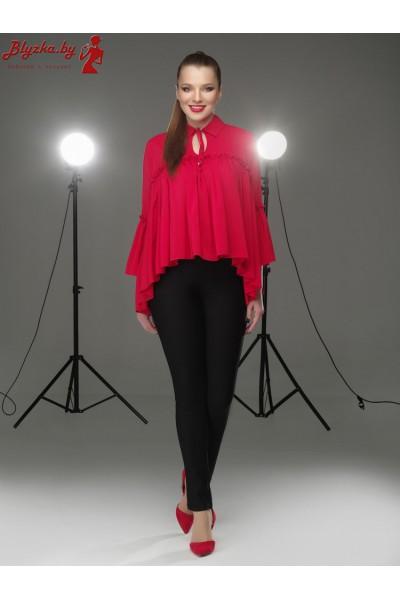 Блузка женская DL-0090-2