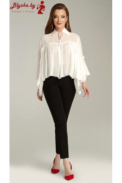 Блузка женская DL-0090