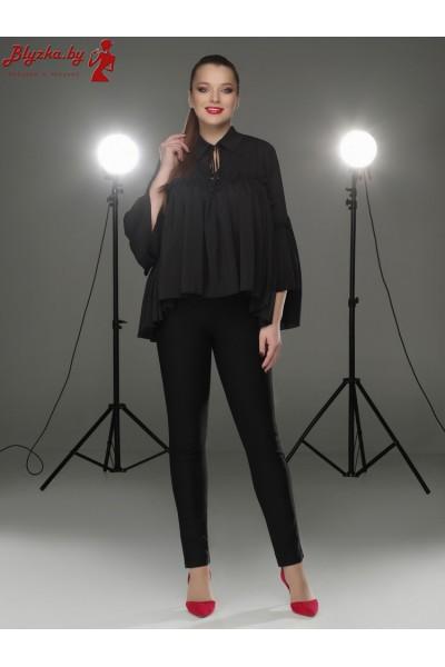 Блузка женская DL-0090-3