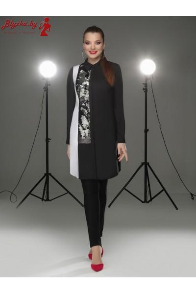 Блузка женская DL-0092