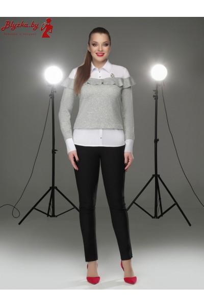 Блузка женская DL-0095-3