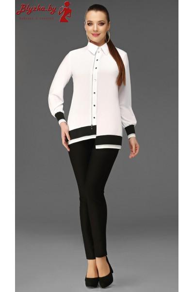 Блузка женская DL-0093