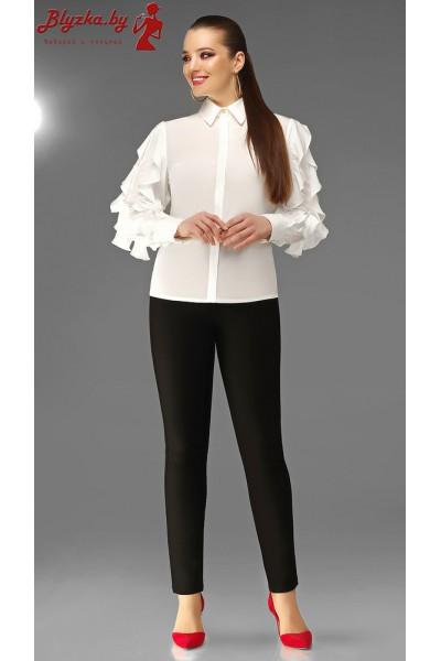 Блузка женская DL-0096