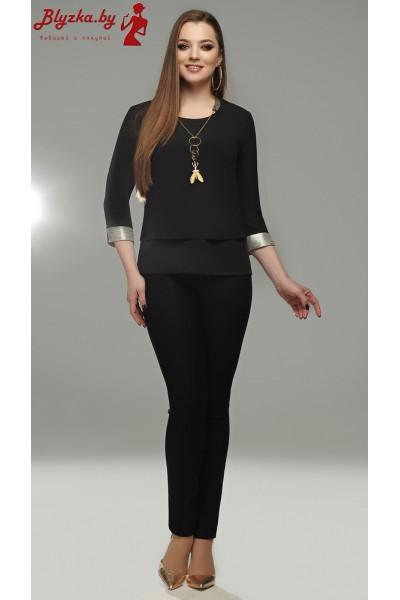 Блузка женская DL-0099