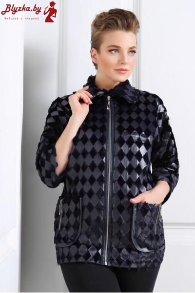 Куртка женская DL-0038