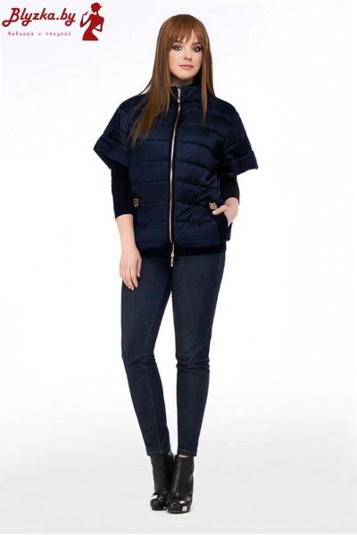 Куртка женская Dp-1073-2