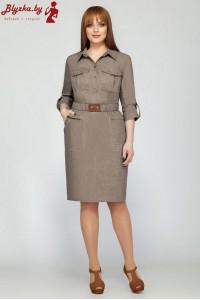Платье женское Dp-1113