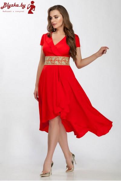 Платье женское Dp-1196-2