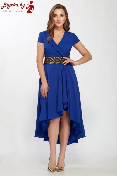 Платье женское Dp-1196-3