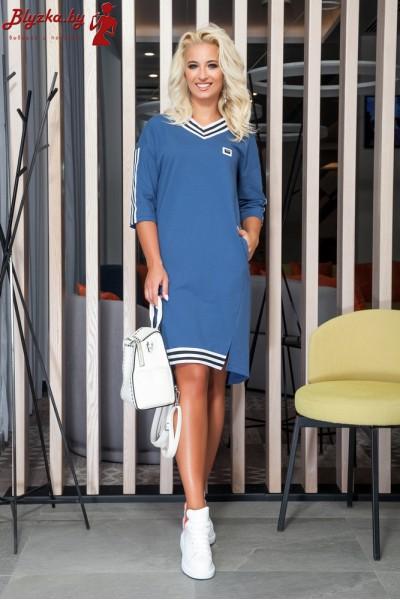 Платье женское Dp-1175