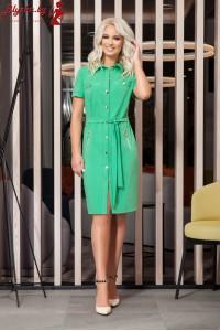 Платье женское Dp-1197