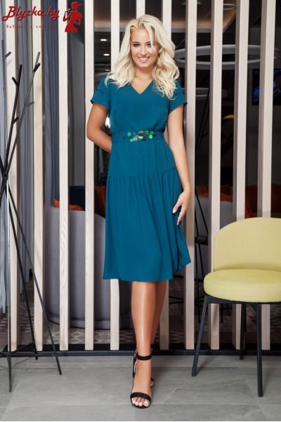 Платье женское Dp-1201
