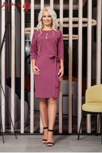 Платье женское Dp-1212-4