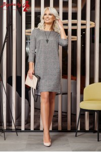 Платье женское Dp-1243