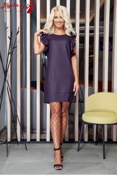 Платье женское Dp-1246