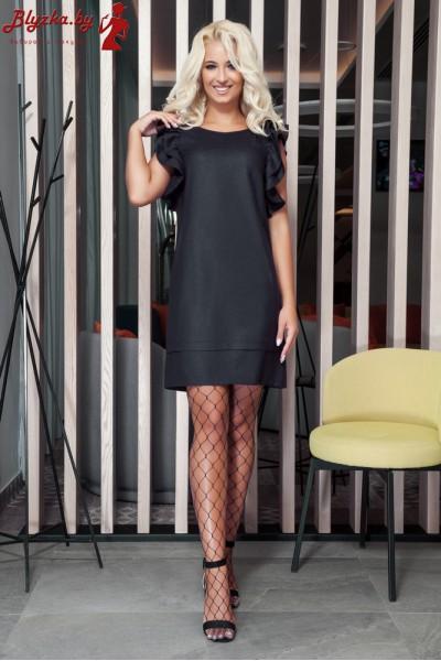 Платье женское Dp-1246-2