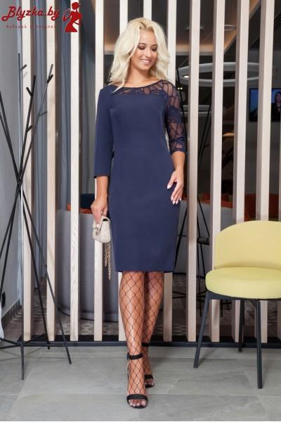 Платье женское Dp-1250