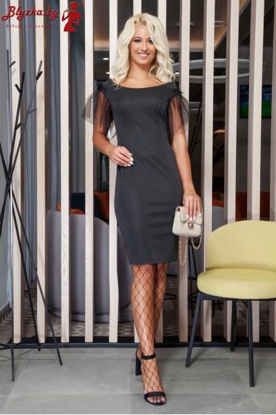 Платье женское Dp-1251