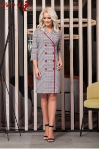 Платье женское Dp-1254-3