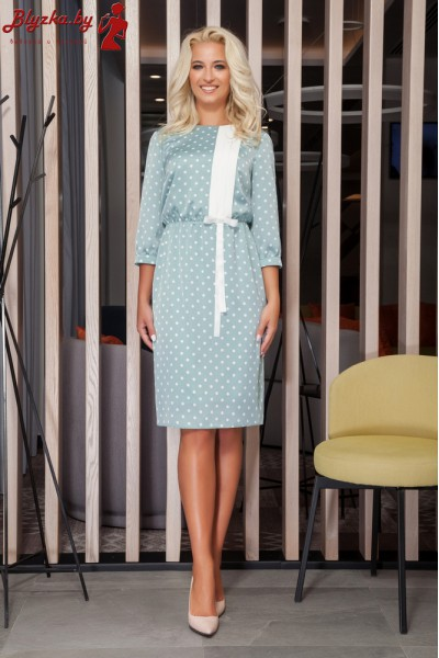 Платье женское Dp-1260