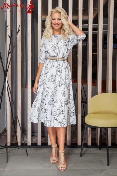 Платье женское Dp-1261