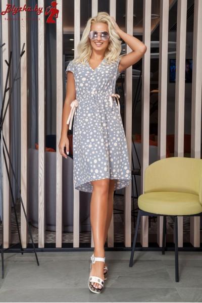 Платье женское Dp-1263