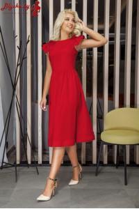Платье женское Dp-1266-2
