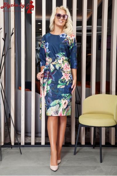 Платье женское Dp-1278