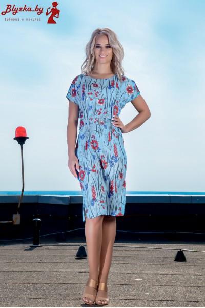 Платье женское Dp-1349