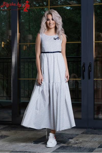 Платье женское Dp-1354