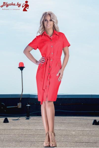 Платье женское Dp-1371