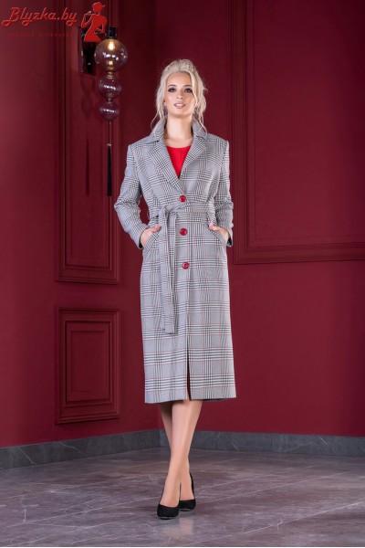 Пальто женское Dp-1383