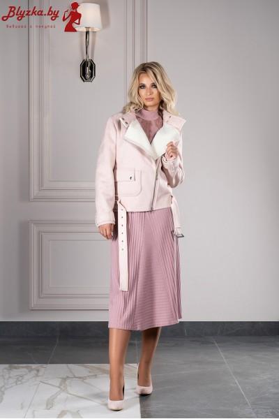 Куртка женская Dp-1402