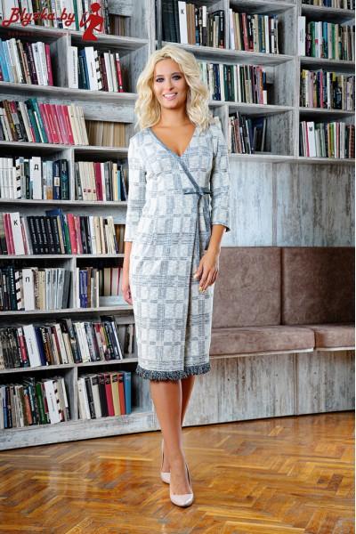 Платье женское Dp-1422