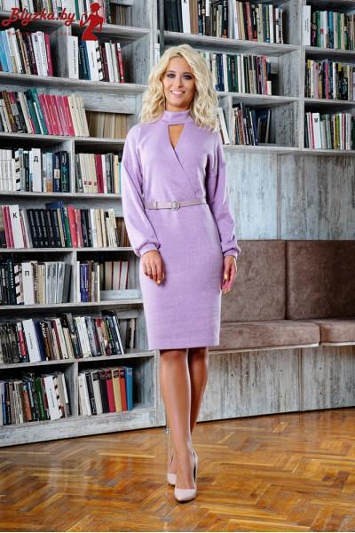 Платье женское Dp-1435