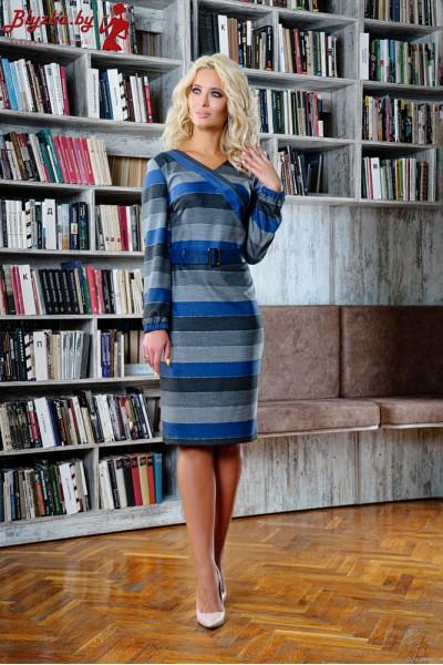 Платье женское Dp-1436