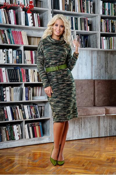 Платье женское Dp-1440