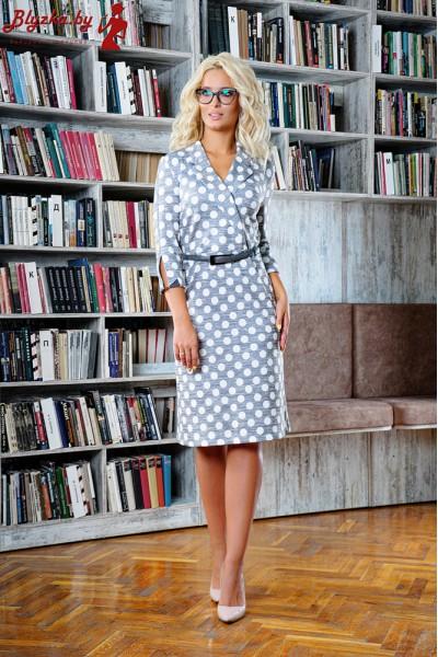 Платье женское Dp-1442